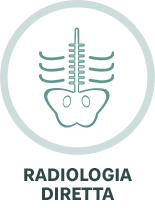 "Rich results on Google's SERP when searching for ""radiologia diretta"""