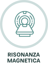 """Rich results on Google's SERP when searching for """"risonanza magnetica"""""""