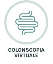 coloscopia-prevenzione