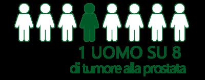 icona-1-su-8-uomo-