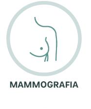 mammografia-prevenzione